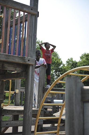 Bossen_Park_playground1