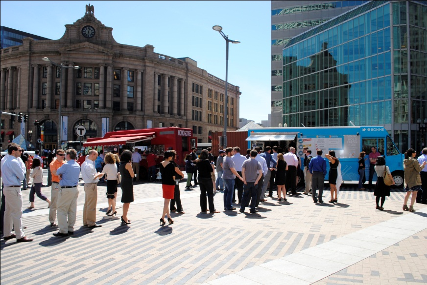 C:\Users\Kathy\Documents\KAB Consulting\P3\Blog Entry Ideas\RKG food trucks.jpg