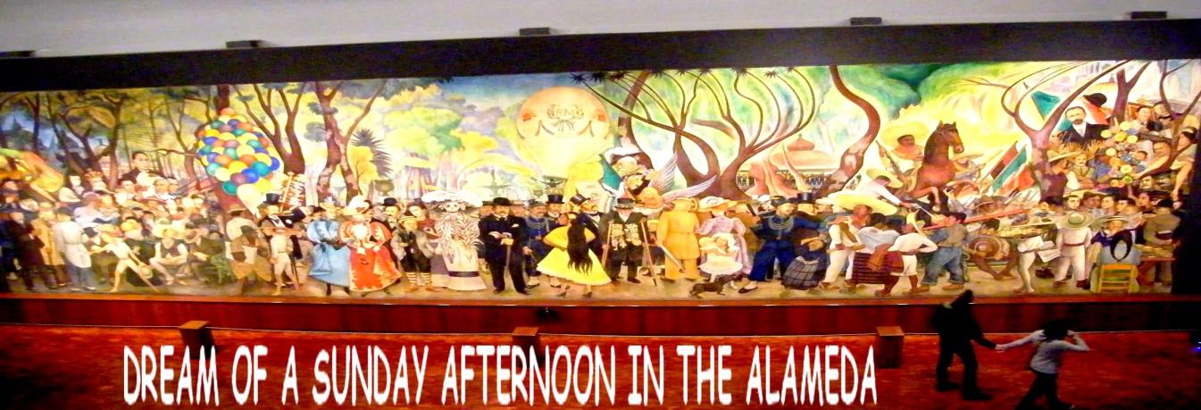 http://mexicomystic.files.wordpress.com/2010/06/mexico-city-273.jpg