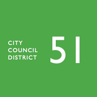 http://ny4parks.businesscatalyst.com/research/d-profiles/districtthumbs/d51.png