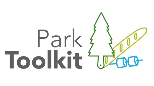 http://parkpeople.ca/sites/default/files/images/ParkToolkit_logo.jpg