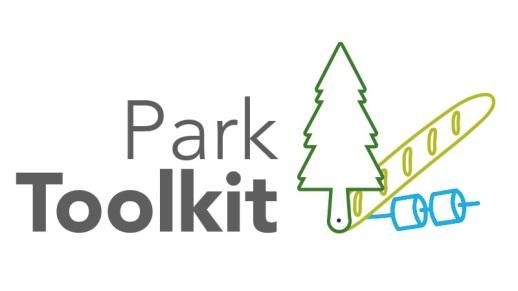 http://parkpeople.ca/sites/default/files/images/ParkToolkit_logo.jpg