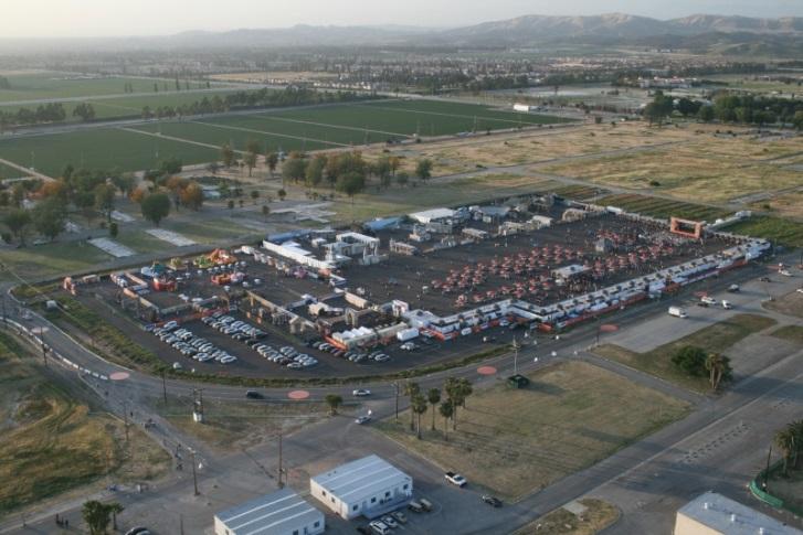 http://rent.ocgp.org/wp-content/uploads/2012/12/Turkish-Anatolian-Festival-5.jpg