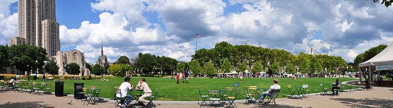 http://upload.wikimedia.org/wikipedia/commons/thumb/7/7b/Schenley_PlazaPano.jpg/800px-Schenley_PlazaPano.jpg