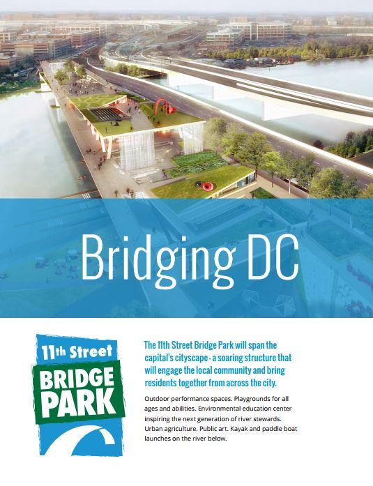 http://www.bridgepark.org/sites/default/files/2015%20Pitch%20Sheet%20Cover.JPG
