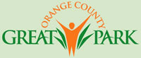 http://www.cityofirvine.us/pages/wp-content/uploads/2011/02/Orange_County_Great_Park_logo.jpg