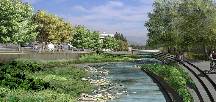 http://www.lariver.org/stellent/groups/electedofficials/@lariver_contributor/documents/contributor_blogentry/lacityp_027977.jpg