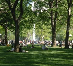 http://www.nycgovparks.org/parks/M098/images/featured/14413.jpg
