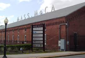 Image result for mass moca and its community impact